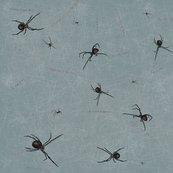 Rbondage_spiders_fat_quarter_shop_thumb