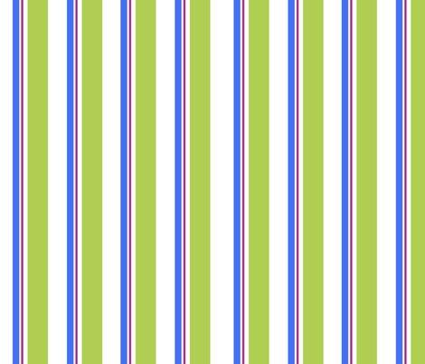 Grass_original_stripe_shop_preview