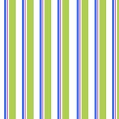 Grass_original_stripe_shop_thumb