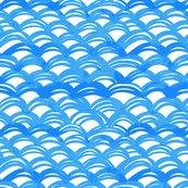 Rwave_pattern_final_blue_12x12_shop_thumb