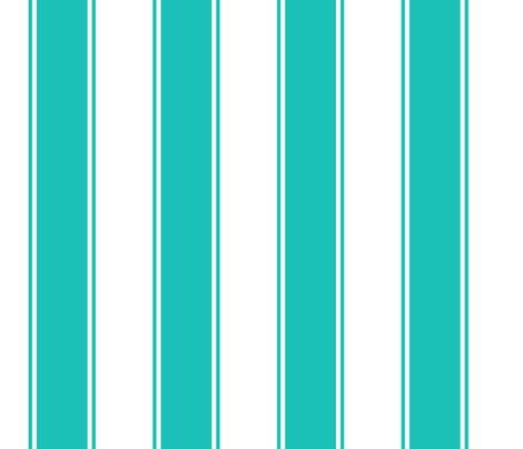 Fat_stripes_shop_preview