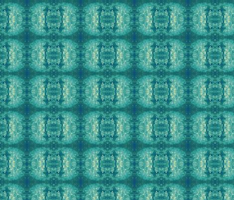 shark-adelic fabric by debptz on Spoonflower - custom fabric