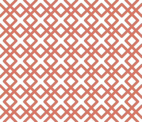 Weave_coral_shop_preview