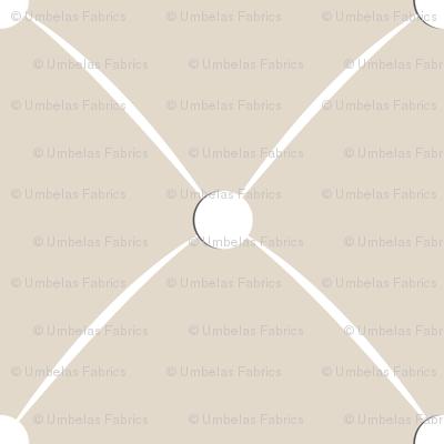 UMBELAS PUFF 28