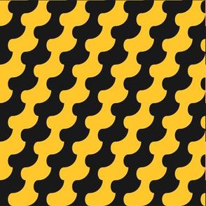 stripes.01