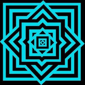eristell's letterquilt