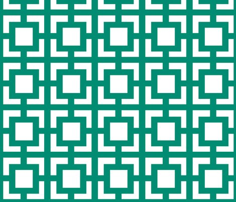 Rrmoroccan_square_shop_preview