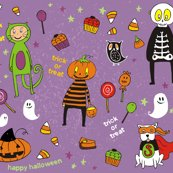 Boo1_shop_thumb