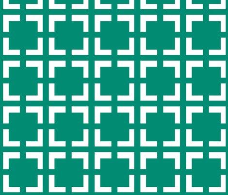 Rmoroccan_square_duo_shop_preview
