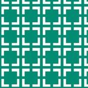 Rmoroccan_square_duo_shop_thumb