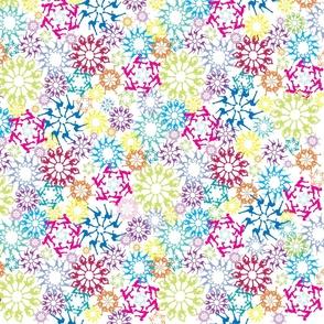 colorsk8flowers-ed