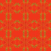 orange_and_gold