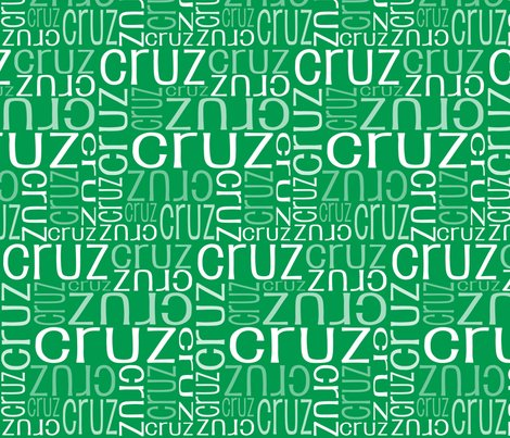 Greencruz_shop_preview