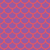 Rrrrrrrrrscales_-_lavender_and_dark_coral.ai_shop_thumb