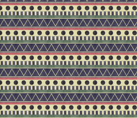 na fabric by brenaufashiondesign on Spoonflower - custom fabric