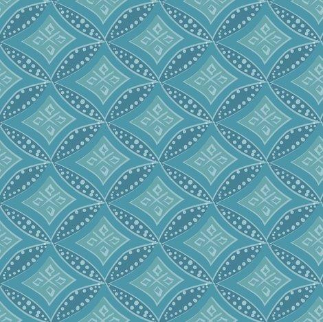 Rkimono_diamond_blue-10_shop_preview
