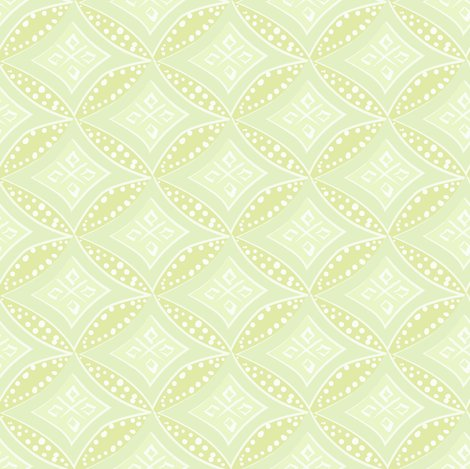 Kimono_diamond_green-09_shop_preview