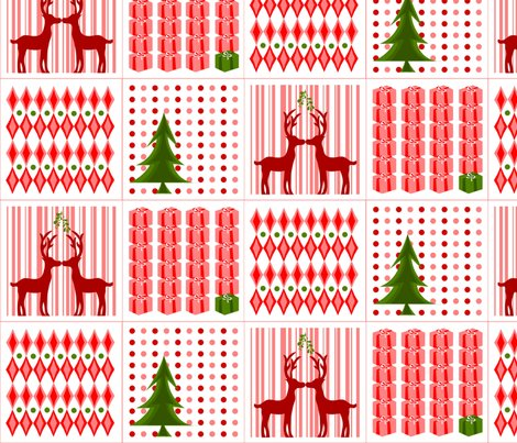 Rrchristmascocktail_ed_shop_preview