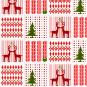 Rrchristmascocktail_ed_shop_thumb