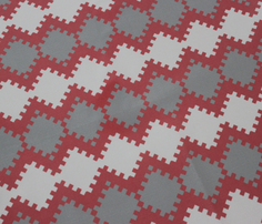 R8bit_chevron4_comment_228300_thumb