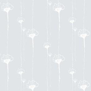 Spring Stems-Cloud