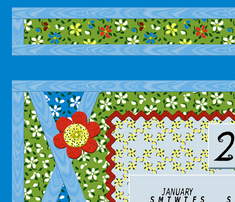 Rflood_of_flowers_layered_applique_calendar_2014_s1_comment_217158_thumb