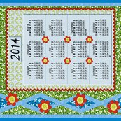 Rflood_of_flowers_layered_applique_calendar_2014_s1_shop_thumb