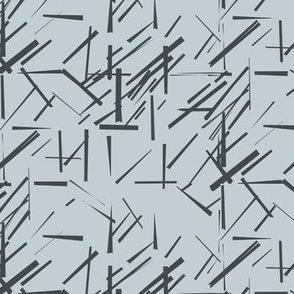 MODERNITY_Solstice_Konstructivist_charcoal_gray