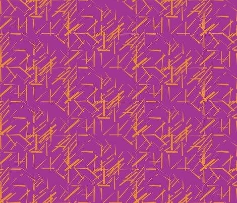 Rmodernity_solstice_konstructivist_orange_magenta.ai_shop_preview
