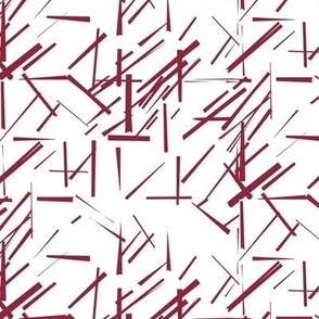 MODERNITY_Solstice_Konstructivist_red_white