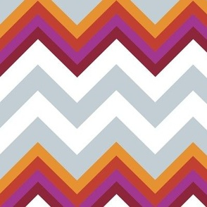 MODERNITY_Solstice_Warm_Chevron