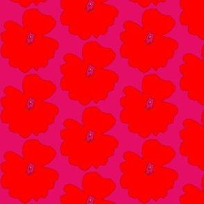 PINKED (Pink)