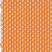 Rjellyfish_selvedge_25percent_orange_shop_thumb