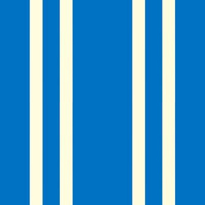 strips_blue_and_cream