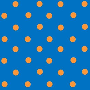 blue_with_papaya_dots