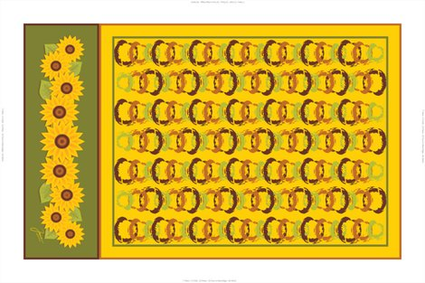 Rrgolden_sunflowers_tea_towel_shop_preview
