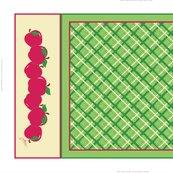 Rrrred_apples_tea_towel_shop_thumb
