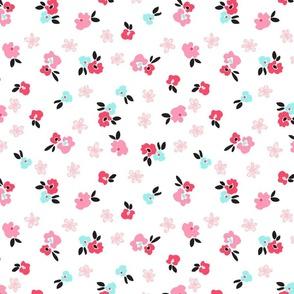 Bellevue Floral