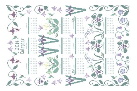 Rcross-stitch-calendar2014-changes-redone-cs6-2013-10oct30-rotate-print300_shop_preview