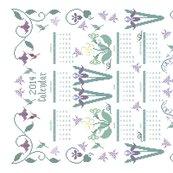 Rcross-stitch-calendar2014-changes-redone-cs6-2013-10oct30-rotate-print300_shop_thumb