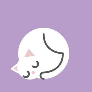 cats20x20