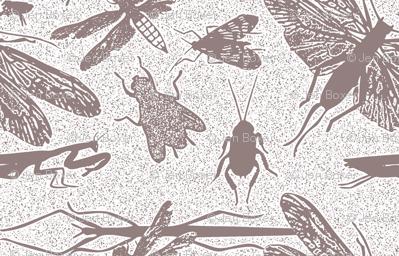 Mono_bug_stamp_preview