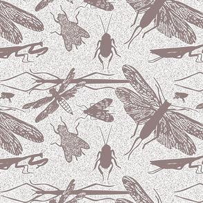 mono_bug_stamp