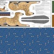 Rred_fawn_brindle-male-greyhound_shop_thumb