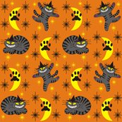 Mr_midnight_in_charcoal_and_orange_fabric_cx_shop_thumb