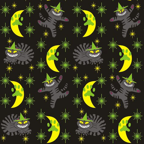 Mr_midnight_in_charcoal_and_lime_fabric_cx_shop_preview