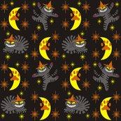 Mr_midnight_in_charcoal_orange___black_cx_shop_thumb