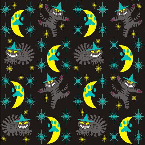 Mr_midnight_in_charcoal_teal___black_fabric_cx_shop_preview