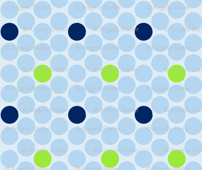 alli_dots_blue