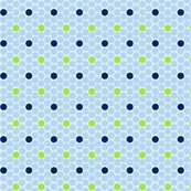 Rralli_dots_green_shop_thumb